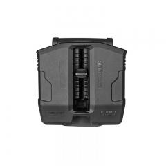 Ładownica FAB PS45S