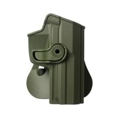 Kabura IMI Defense Z1140 H&K Zielona