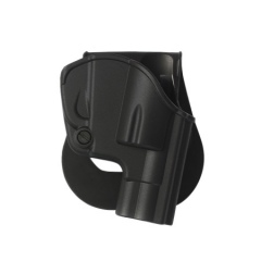 Kabura IMI Defense Z1240  Smith & Wesson rama J .38