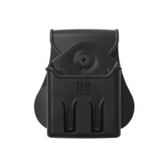 Ładownica IMI Defense z2400