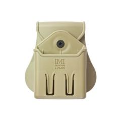 Ładownica IMI Defense z2400 Tan