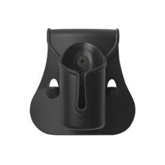 Kabura na gaz IMI Defense Z2500