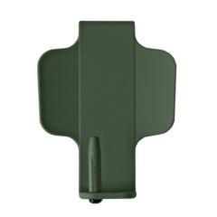 Kabura na IMI Defense Z5002 Zielony