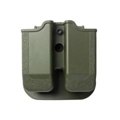 Ładownica IMI Defense MP02 Glock Zielona