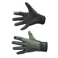 Rękawiczki dotykowe Polartec® GL361
