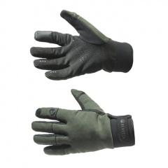 Rękawice Beretta WaterShield GL351
