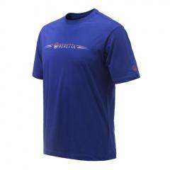 T-Shirt Beretta model:  TS073 560