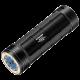 Akumulator Nitecore Li-ion NBP68 HD do serii TM