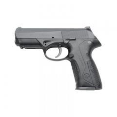 Pistolet Beretta PX4 Storm kal. 45