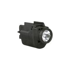 Latarka Glock GTL11 do pistoletu