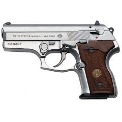 Pistolet Beretta Cougar M Inox