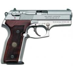 Pistolet Beretta Cougar Inox