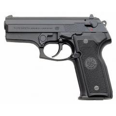 Pistolet Beretta Cougar
