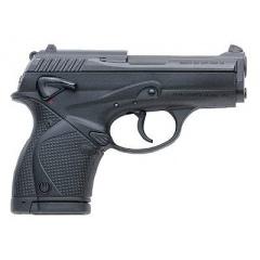 Pistolet Beretta 9000 S