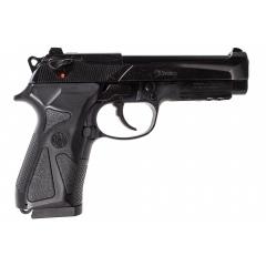 Pistolet Beretta 90-Two