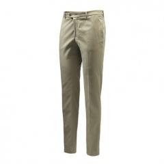 Spodnie Wielofunkcyjne GTX CU622 011K