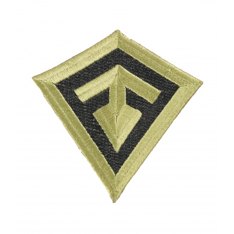 Patch First Tactical Spearhead 195008 017