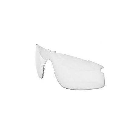 Szkła Do Okularów 5.11 52026 (Do RAID 52022)