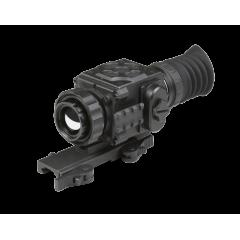 Celownik termowizyjny AGM Secutor TS25 384 25mm 50Hz