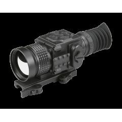 Celownik termowizyjny AGM Secutor TS50 384 50mm 50Hz