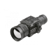 Nakładka termowizyjna AGM Victrix TC50 384 50mm 50Hz