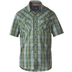 Koszula 5.11 Covert Shirt Flex 71348 Agave