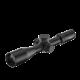 LUNETA STEINER  M7Xi 4-28X56 MSR-2 ( 8719000121)