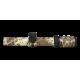 //LUNETA 1-4X24 BURRIS M-TAC BALLISTIC AR SAND CAMO (200466)