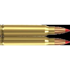 //223REM AM.KULOWA NORMA V-MAX 3,2G/50GRS