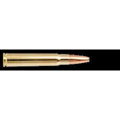 Amunicja NORMAN Vulkan 8x57JS 12.7G/196GRS