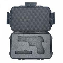 Etui Panaro MAX003 Gun na pistolet i magazynek