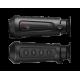 Monokular termowizyjny AGM ASP-Micro TM160 160×120 50Hz