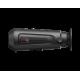 Monokular termowizyjny AGM ASP-Micro TM384 384×288 50Hz