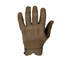 Rękawice First Tactical Hard Knuckle 150007 Coyote