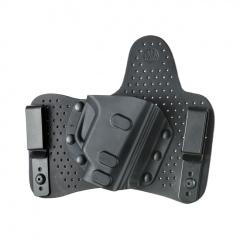 Kabura wewnętrzna do pistoletu Beretta 2CLIP E01212