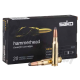 Amunicja SAKO Hammerhead 13G 308Win