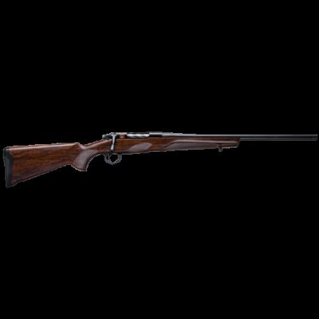 Sztucer myśliwski Franchi Horizon Wood kal. 308Win M14x1