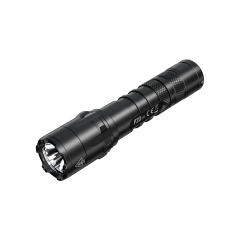 Latarka Nitecore P20 V2 1100 lumenów
