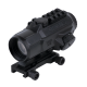 //(8796) KOLIMATOR STEINER T332 / 5.56