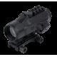//(8797) KOLIMATOR STEINER T432 / 5.56