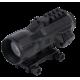 //(8798) KOLIMATOR STEINER T536 / 5.56