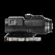 //KOLIMATOR BURRIS LASER COMBO TMPR3/FASTFIRE M3 (300228)