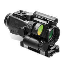 Kolimator Burris Laser Combo T.M.P.R. 3/Fastfire M3 (300228)