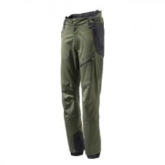 Spodnie Beretta Ibex NeoShell CU832 /715/