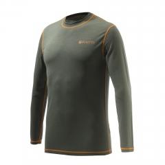 T-Shirt Beretta Merino Base IM201 /715 /