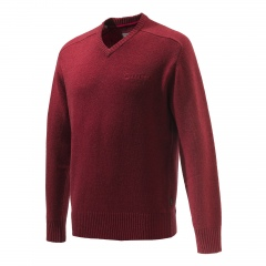 Sweter Beretta Somerset PU571 /037/