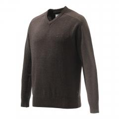 Sweter Beretta Somerset PU571 /080P/