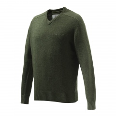 Sweter Beretta Somerset PU571 /715/