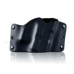 //KABURA PHALANX H50050 COMPACT BLACK (PISTOLET)