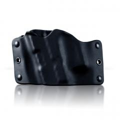 //KABURA PHALANX H60092 COMPACT BLACK (PISTOLET) LH